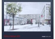 Präsentation vom 14.3.2012 - Stadt Ratingen