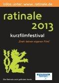 Der Matchball 2013 - Stadt Ratingen - Seite 2