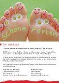 Der Matchball 2013 - Stadt Ratingen - Seite 4