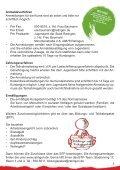 Der Matchball 2013 - Stadt Ratingen - Seite 5