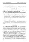 """Satzung für den Denkmalbereich """"Südliche ... - Stadt Ratingen - Page 2"""
