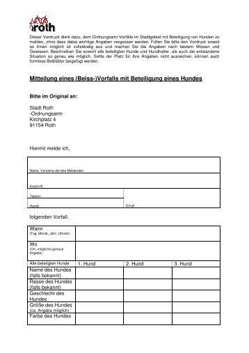 Wohngeld Berlin Berechnen : antrag wohngeld berlin pdf free software and shareware ~ Themetempest.com Abrechnung