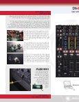 DN-X1700 국문 데이터시트 - D&M Professional APAC - Page 2