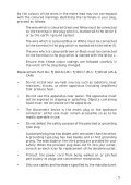 User Guide - AudioMaster - Page 5