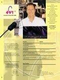 akg c418.pdf - Fives - Page 4