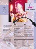 akg c418.pdf - Fives - Page 5