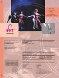 akg c418.pdf - Fives - Page 6