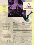 akg c418.pdf - Fives - Page 7