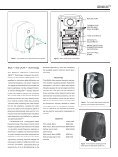 8040A datasheet.indd - Genelec - Page 3