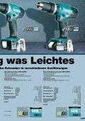61 BDF456RHE Li-Ion-Akku- Bohrschrauber ...  - Bosch-Service Goslar - Seite 3