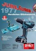 61 BDF456RHE Li-Ion-Akku- Bohrschrauber ...  - Bosch-Service Goslar - Seite 4