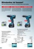 61 BDF456RHE Li-Ion-Akku- Bohrschrauber ...  - Bosch-Service Goslar - Seite 6