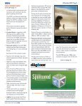 WIN - APEX, Airline Passenger Experience Association - Page 2