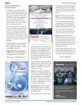 WIN - APEX, Airline Passenger Experience Association - Page 3