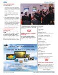 WIN - APEX, Airline Passenger Experience Association - Page 4
