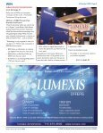 WIN - APEX, Airline Passenger Experience Association - Page 5