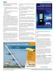 WIN - APEX, Airline Passenger Experience Association - Page 6