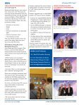 WIN - APEX, Airline Passenger Experience Association - Page 7