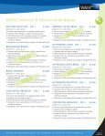 to download the 2008 WAEA Sponsorship and Advertising ... - Page 7