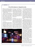 AVEM Installation featured in e-Tech Asia!!! - AV Electronics ... - Page 2