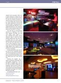 AVEM Installation featured in e-Tech Asia!!! - AV Electronics ... - Page 3