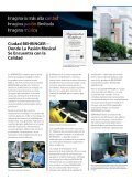 Ciudad BEHRINGER - Page 4