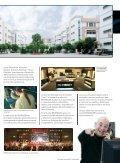 Ciudad BEHRINGER - Page 5