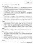 zAI4Y - Page 5