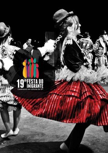 Programacao-19a-Festa-do-Imigrante