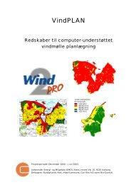VindPLAN - EMD International AS.