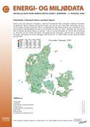 Vindmøller i Danmark bliver markant højere INDHOLD AKTUELLE ...