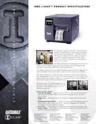 Download PDF - La Crosse Scale,Inc.