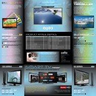Cello brochure 2012.pdf