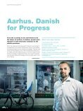 Does Aarhus ring a bell? - Page 2