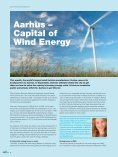 Does Aarhus ring a bell? - Page 6