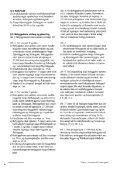 """""""HJØRRINGGADE"""" - Rum - Page 4"""
