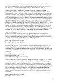 Akademisk Fagprosa - Rum - Page 2