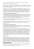 Akademisk Fagprosa - Rum - Page 3