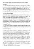 Akademisk Fagprosa - Rum - Page 7