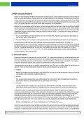 MIDP 2.0: Signed MIDlet Developer's Guide - Page 7