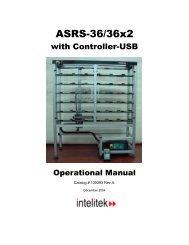 ASRS-36/36x2