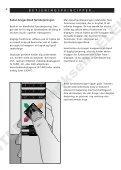 UG-03 Beo4 DVD.p65 - Henriksens Elektronik - Page 3