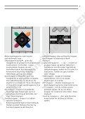 UG-03 Beo4 DVD.p65 - Henriksens Elektronik - Page 6