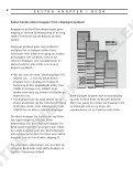 UG-03 Beo4 DVD.p65 - Henriksens Elektronik - Page 7