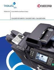Especificaciones TASKalfa 520i.qxp - kyocera