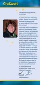 Sonstige Veranstaltungen - Deggendorf - Seite 2