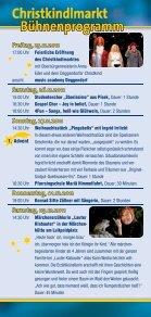 Sonstige Veranstaltungen - Deggendorf - Seite 4
