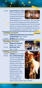 Sonstige Veranstaltungen - Deggendorf - Seite 5