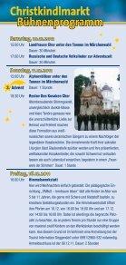Sonstige Veranstaltungen - Deggendorf - Seite 6