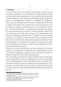 Deutsches Institut für Bankwirtschaft Schriftenreihe - Page 5
